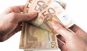 Daunele sub 2.000 de euro ar putea să fie suportate de client