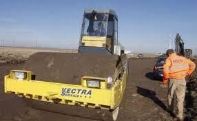 Compania de constructii Vectra Service, controlata de omul de afaceri Marcel Butuza, a intrat in insolventa