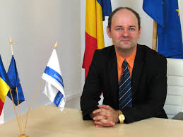 Cum vede Zeno Sustac, candidat la Consiliul de Mediere, viitorul mediatorilor si al medierii. De ce vrea sa candideze