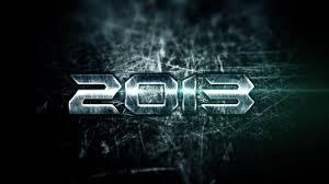 Retrospectiva anului 2013 in mediere
