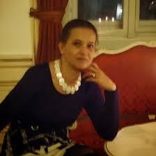 """Mihai Adriana Viorica: """"la momentul asta cred ca cel mai mare pericol este lasarea in derizoriu a profesiei de mediator"""""""