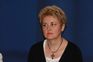 Andreea Ciuca,judecator: Drumul medierii spre eficienta, trebuie parcurs printr-o conlucrare onesta intre profesionistii dreptului si printr-o baza legislativa clara