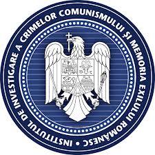 IICCMER a cerut PICCJ inceperea urmaririi penale pentru Florian Cormos, fost comandant al coloniei de munca Cernavoda