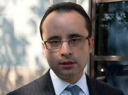 Presedintele CNAS, Cristian Busoi, apreciaza intentia medicilor de familie de a trimite pacientii la ANAF pentru a lua adeverinta fiscala ca fiind un abuz