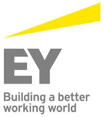 Compania de consultanta in management, Parthenon Group a fost achizitionata de EY