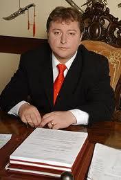 Judecatorii ICCJ l-au condamnat definitiv pe deputatul Nicolae Vasilescu la doi ani de inchisoare cu executare pentru trafic de influenta