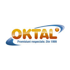 Magazinul online Oktal.ro a intrat in faliment