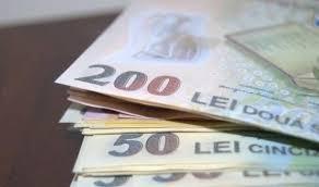 Rezultatele pilonului doi de pensii vor fi analizate de Ministerul Finantelor si Ministerul Muncii