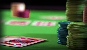 poker jetoane