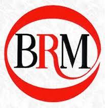Bursa Romana de Marfuri se va autoriza ca societate de servicii de investitii financiare
