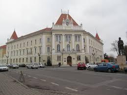 Dosarul privind accidentul aviatic produs in Muntii Apuseni, ramane la Parchetul de pe langa Curtea de Apel Alba Iulia