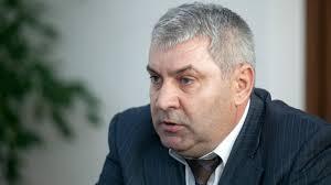 Deputatul Gheorghe Coman si-a recunoscut vinovatia in fata judecatorilor de la ICCJ