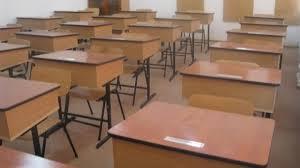 Guvernul a aprobat cifrele de scolarizare pentru invatamantul preuniversitar si universitar de stat pentru anul scolar/universitar 2016-2017