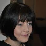 Mihaela Elisabeta Popa