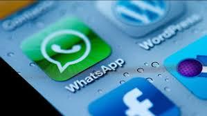 Protectia datelor cu caracer personal: Facebook a blocat temporar folosirea datelor private ale utilizatorilor de WhatsApp pe teritoriul Marii Britanii