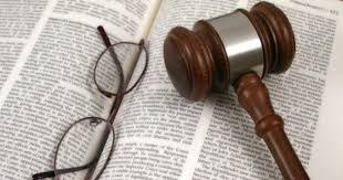 Infractiunea de influentare a declaratiilor in noul Cod Penal