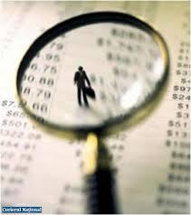 In ce situatii inspectorii fiscali pot urmari o persoana fizica?