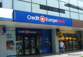 Hotarare Tribunalul Bucuresti: Comisioanele Credit Europe Bank sunt abuzive