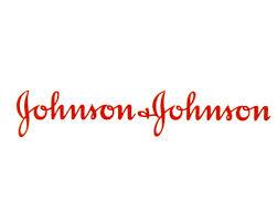 Johnson&Johnson va oferi acces cercetatorilor si medicilor la datele obtinute din studiile clinice