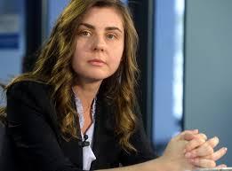 Ministrul Ioana Petrescu sustine ca in 2014 Guvernul s-a axat pe stimularea mediului privat