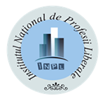 inpl-logo