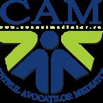 logo-CAM