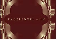 Gala Excelentei in Mediere editia 2015