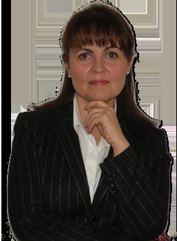 Monica Constantin