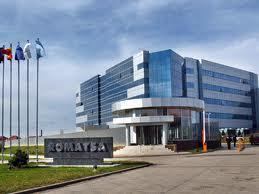 Guvernul va sesiza Parchetul de pe langa Inalta Curte de Casatie si Justitie cu privire la angajarile ilegale si salariile peste medie de la Romatsa