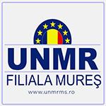 Partener al Galei Excelentei in Mediere editia a II-a: Uniunea Nationala a Mediatorilor din Romania- filiala Mures