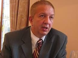 Nicolae Minea – Noul presedinte al Autoritatii pentru Administrarea Activelor Statului