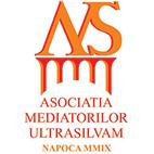 Asociatia Mediatorilor Ultrasilvam