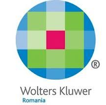Wolters Kluwer Romania ofera fiecarui participant la Gala Excelentei in Mediere 2016 un pachet in valoare de 665lei