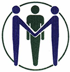Asociatia Mediatorilor Profesionisti Bistrita-Nasaud