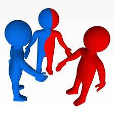Rolul mediatorului in solutionarea conflictelor