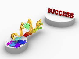 Abrogarea prevederilor Hotararii Consiliului de Mediere nr. 4911/2013 – un succes