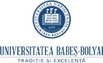 Klaus Iohannis merge la Universitatea Babeş-Bolyai de Ziua Internaţională a Studenţilor