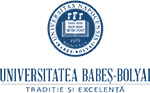 Universitatea Babes Bolyai - Cluj-Napoca