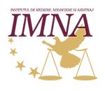 Institutul de Mediere, Negociere si Arbitraj