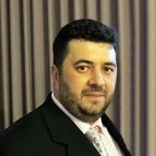 """Candidatul Dorin Badulescu refuza sa ofere detalii despre indemnizatia incasata ca presedinte al CdM: """"Sunt sume nu foarte importante"""""""