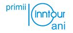 logo-inntour