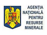 Agentia Nationala pentru Resurse Minerale