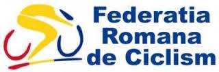 Presedintele si secretarul Federatiei Romane de Ciclism suspecati de abuz in serviciu si evaziune fiscala