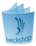 Logo Beck Shop