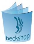 Logo Beck Shop