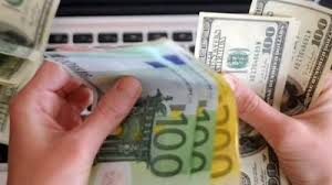In 2013 romanii care muncesc in strainatate au trimis in tara 4,2 miliarde de euro