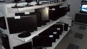 Atentionare ANCOM: Consumatorii sa verifice existenta marcajului CE atunci cand achizitioneaza aparatura electrocasnica sau electronica