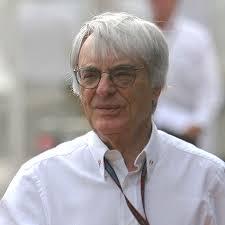 Omul de afaceri Bernie Ecclestone vrea o intelegere amiabila fiind dispus sa plateasca 25 de milioane de euro pentru a pune capat unui proces de coruptie