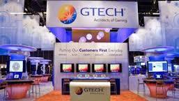 Gtech SpA achizitioneaza International Game Technology