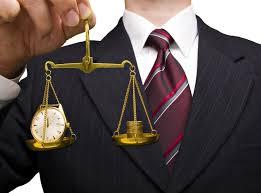 Cine plateste cheltuielile judiciare cand intervine un acord de mediere in materie penala?